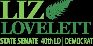 Liz Lovelett